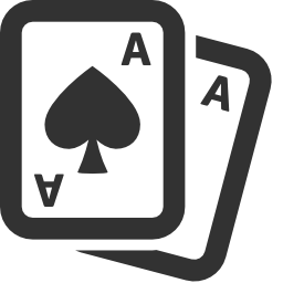 blackjack strategie splitsen