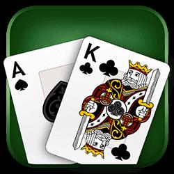 blackjack strategie zachte hand
