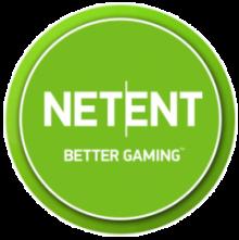 netent blackjack